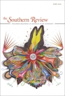 Southern Review