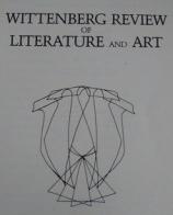 Witt Review